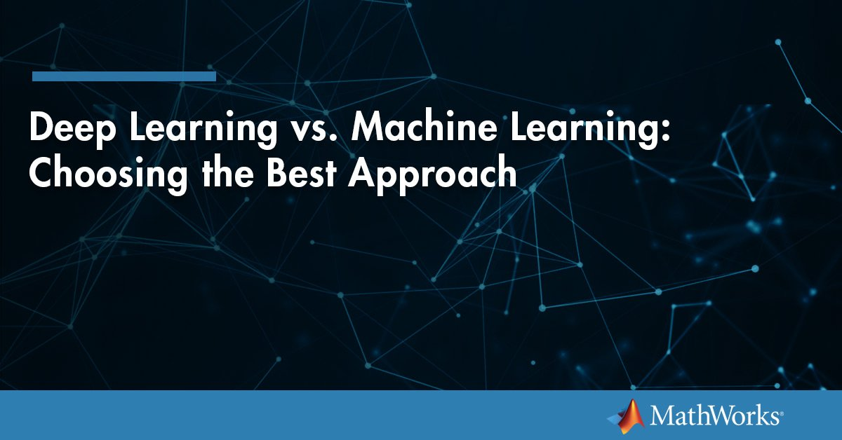 01-deep-learning-vs-machine-learning-ad-ad-1200x628-1