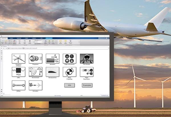 Hybrid_aircraft_new