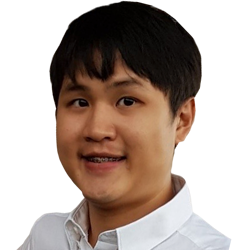 Kevin-Chng