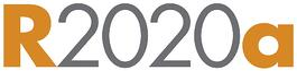 R2020a logo