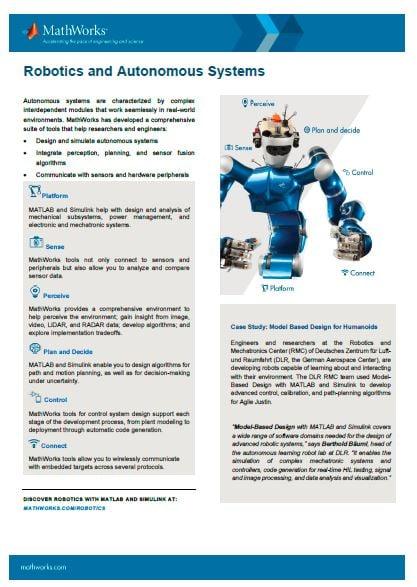 Robotic-Printout