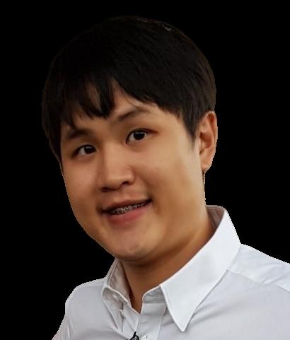 Kevin-removebg-preview