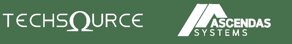 TechSource + Ascendas-01.fw-1