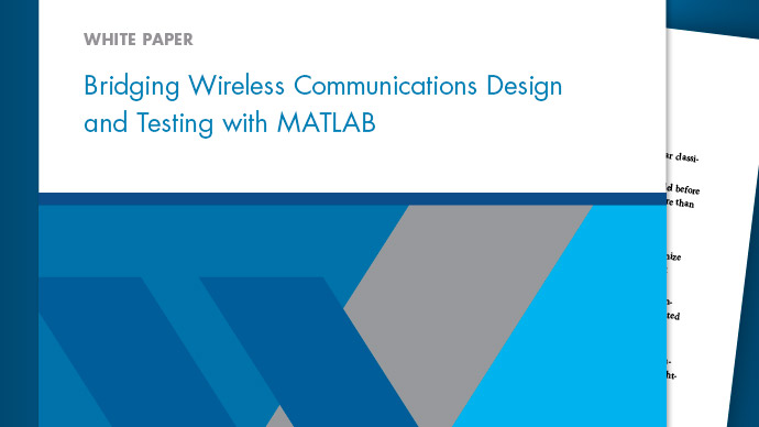 bridging-wireless-communications-design-testing-matlab-white-paper-thumbnail