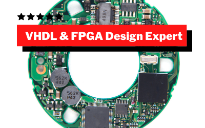 Xilinx Images (7)