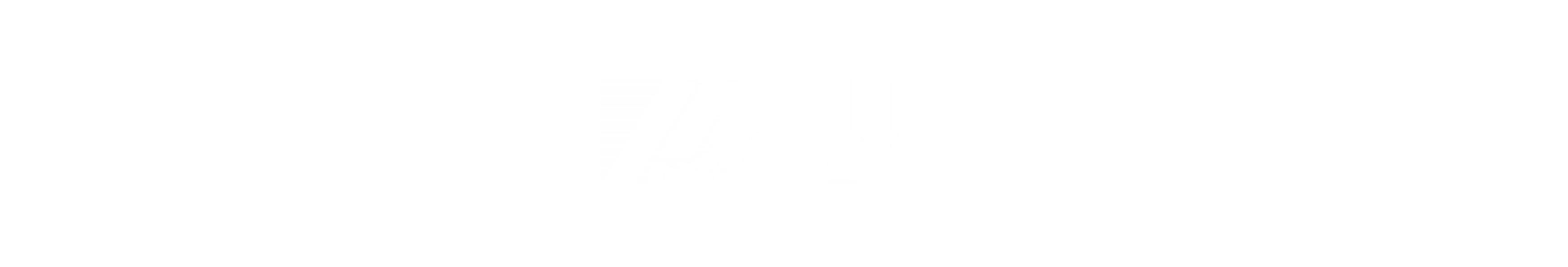 TechSource + Ascendas +Xilinx logos