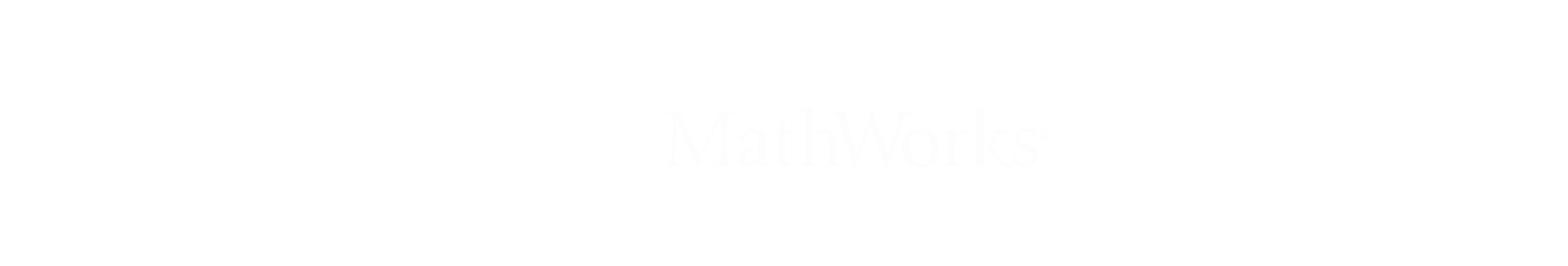 TechSource + MathWorks + Ascendas logos
