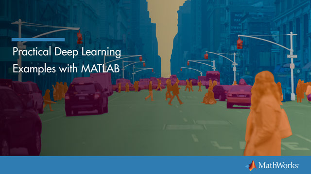 deep-learning-practical-examples-ebook-thumbnail