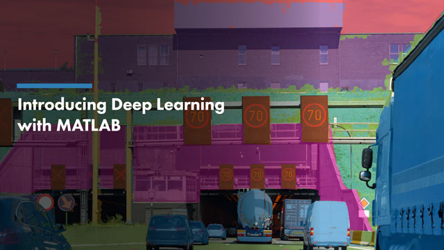 introducing-deep-learning-with-matlab-ebook-thumbnail