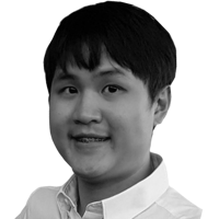 Kevin Chng