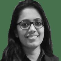 Sruthi Geetha