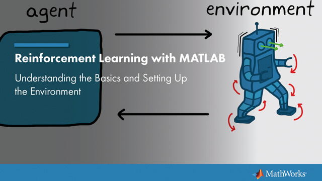 reinforcement-learning-ebook-part1-thumbnail
