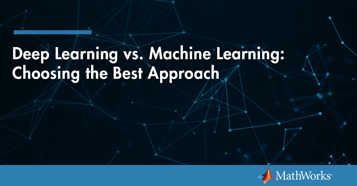 01-deep-learning-vs-machine-learning-ad-ad-1200x628-2