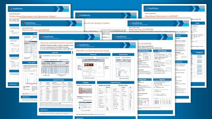data-science-cheat-sheets-thumbnail