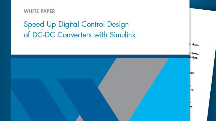 boost-buck-converter-simulation-white-paper-thumbnail