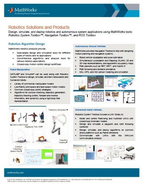 RoboticsHandsout-Image-1