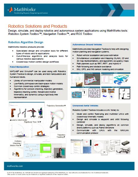 RoboticsHandsout-Image