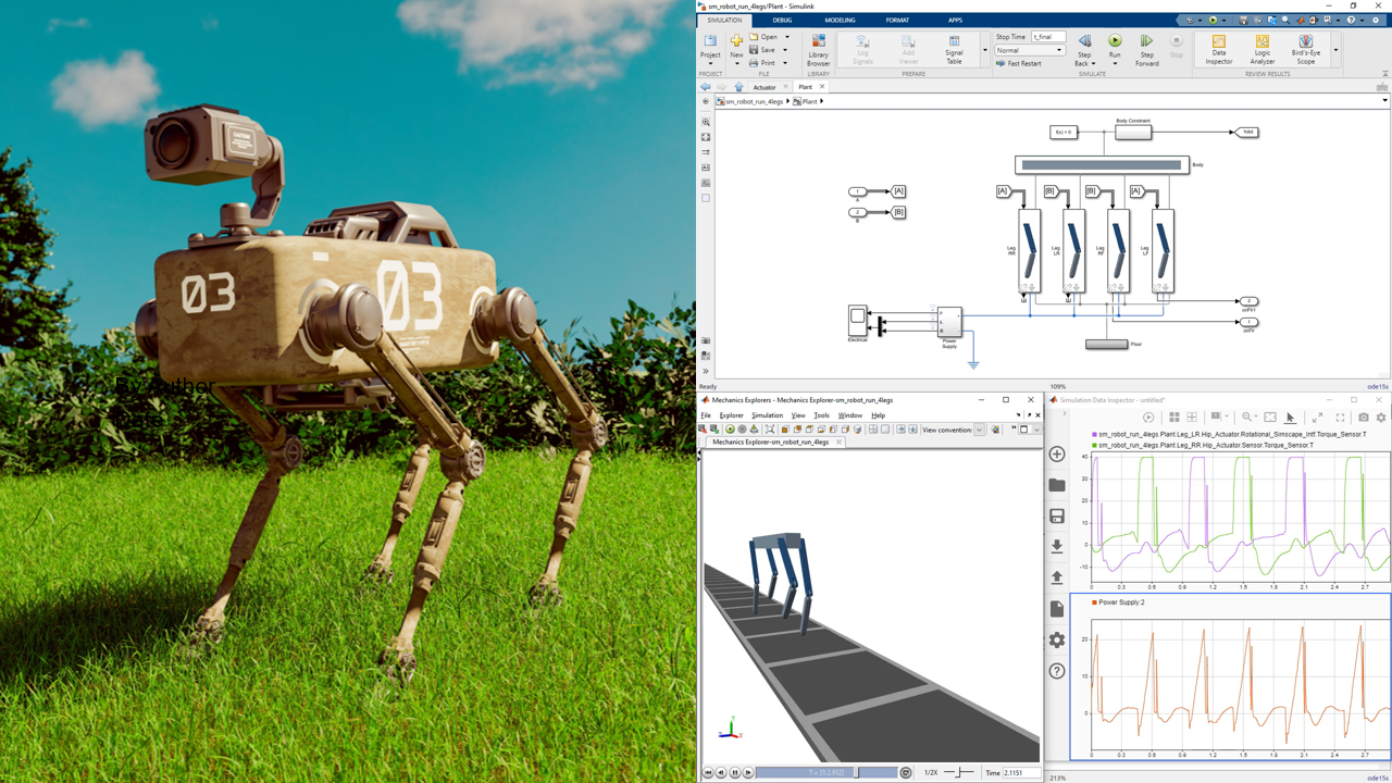intro-to-simscape-for-modeling-multidomain-physical-systems