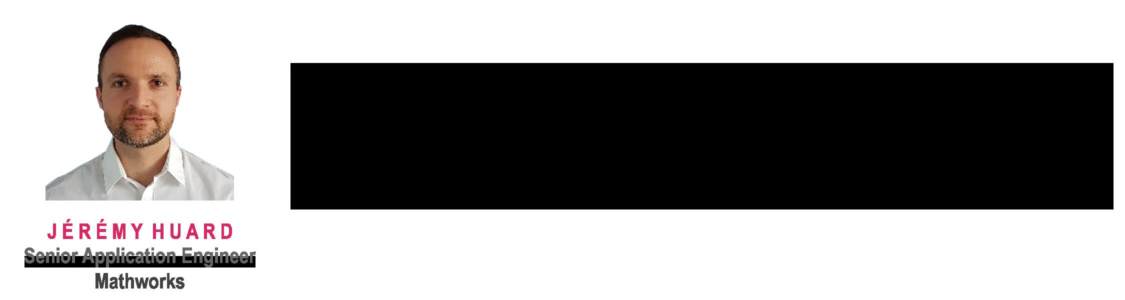 jeremyhuard-1