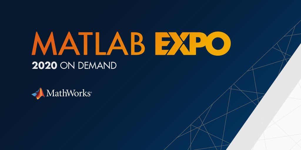 matlab-expo-2020-social-media-thumbnail