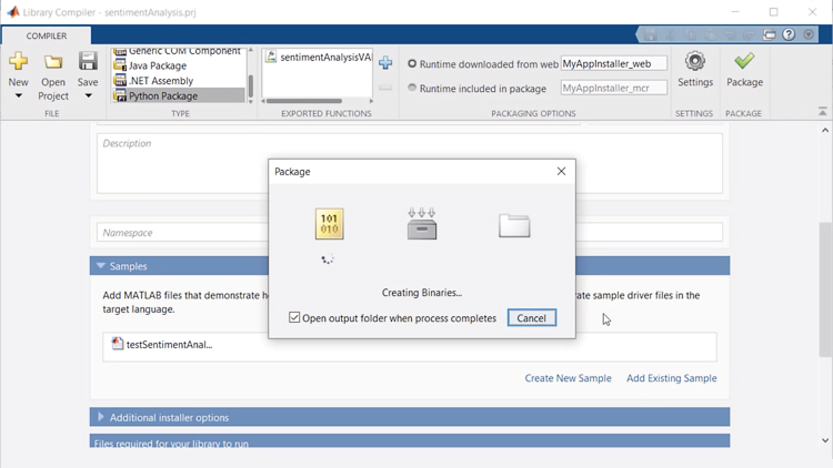 packaging-matlab-programs-for-scalable-deployment-with-python-1