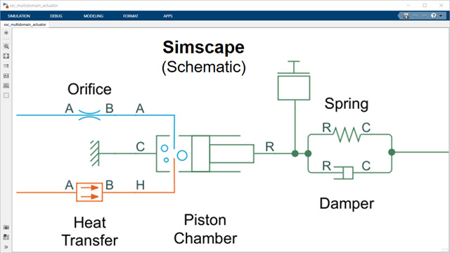 simscape-multidomain-schematics-share-intuitive-models-with-others-thumbnail