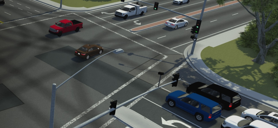 virtual-validation-of-automated-driving-systems